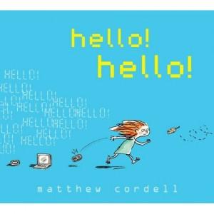 hello hello!
