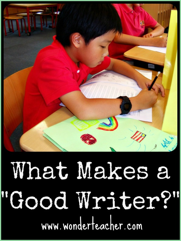 what produces an important fantastic copy writer essay