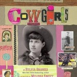 rebel in a dress cowgirls